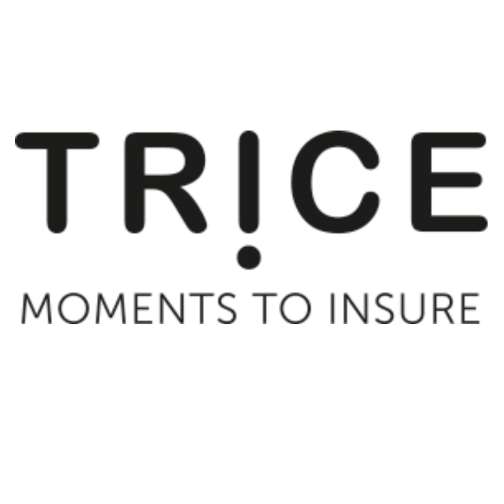 TRiCE Insurance launched their TV advert for the Insurtech app built using RDT's technology
