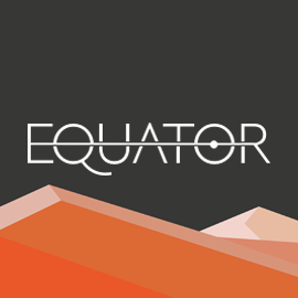 Equator - centralised insurance rating solution