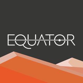 Equator - centralised insurance rating solution