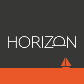 Horizon - data warehousing service