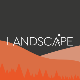 Landscape - policy administration system