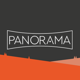 Panorama - insurance website services