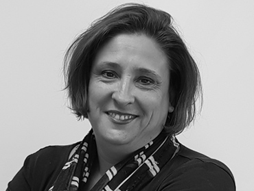 Fiona Mason - RDT HR Director