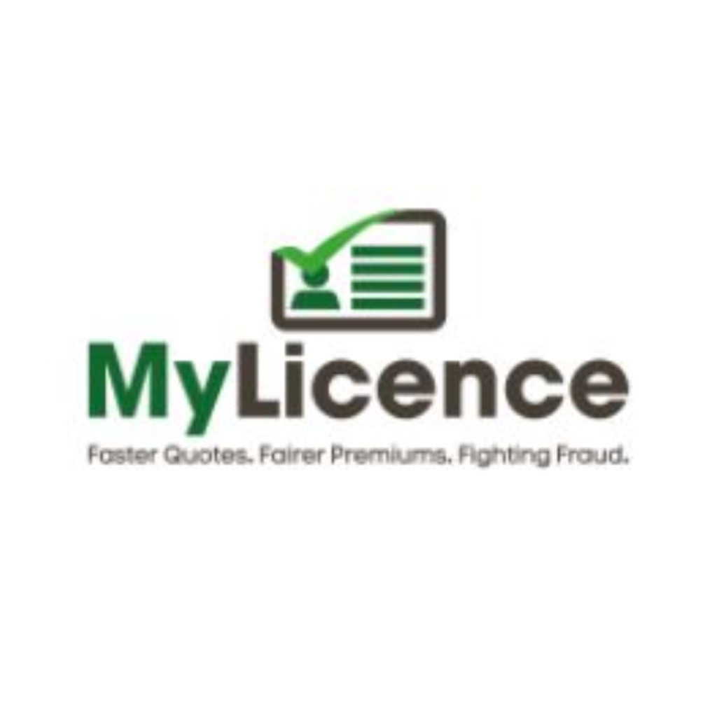 Insurtech company RDT has first client going live on MyLicence