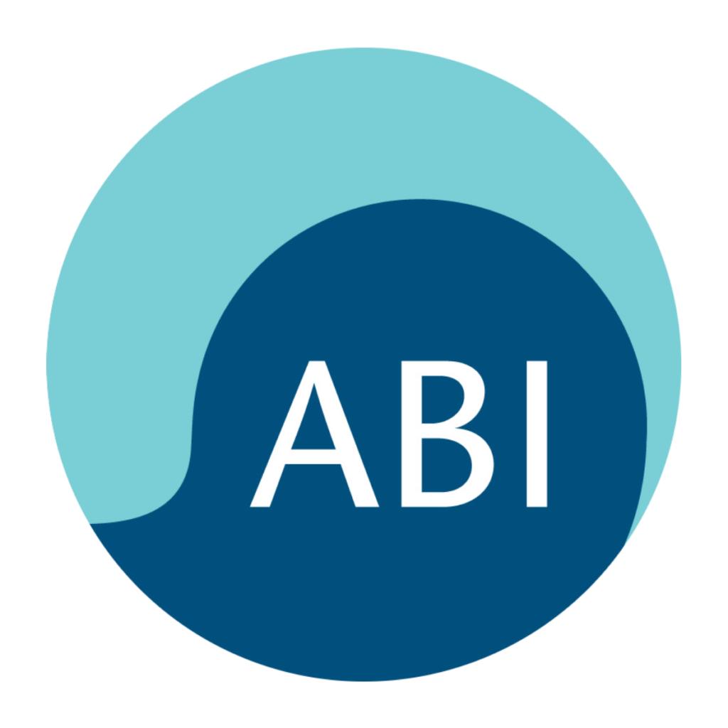 Insurance technology company RDT sponsors ABI event