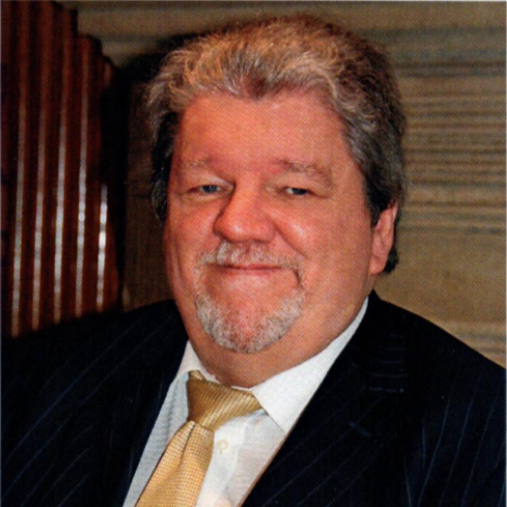 Steve Knight retires from insurance software firm RDT