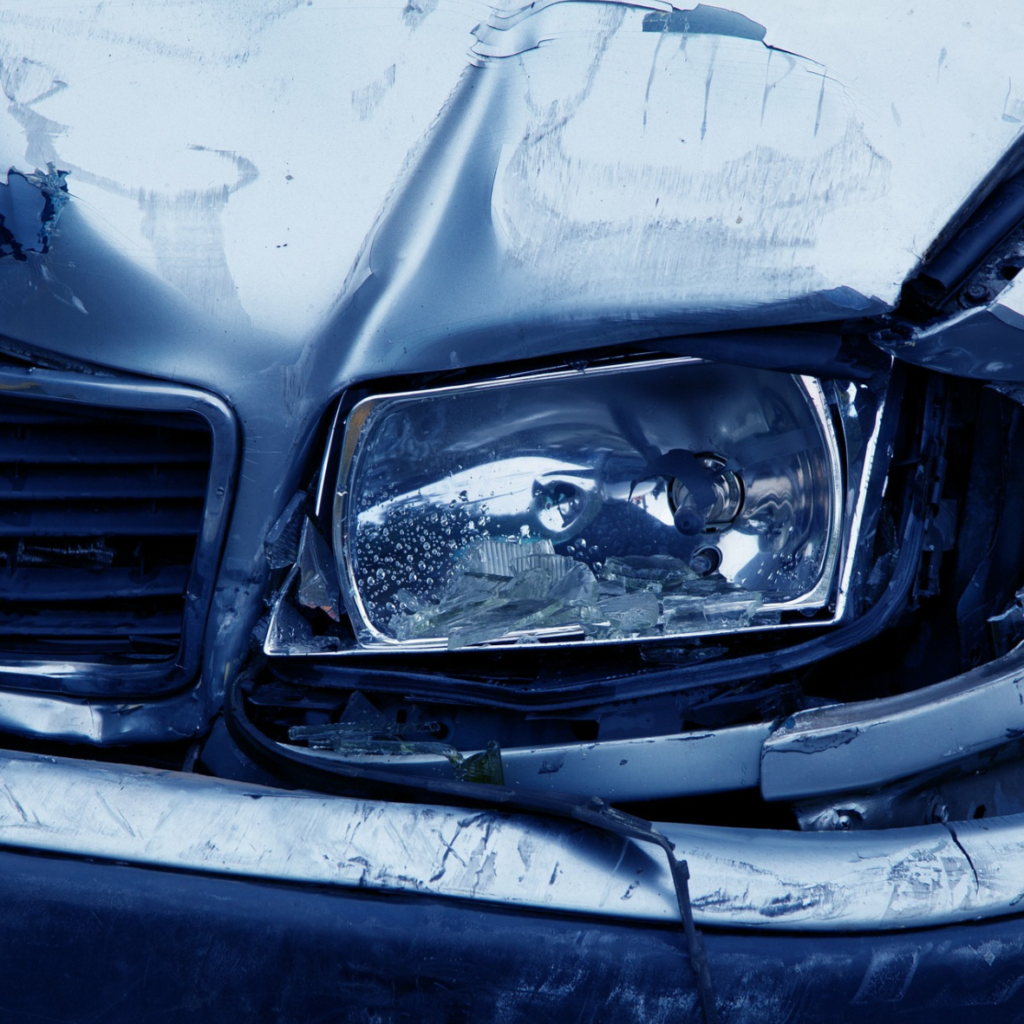 Limited payments for whiplash insurance claims have been announced