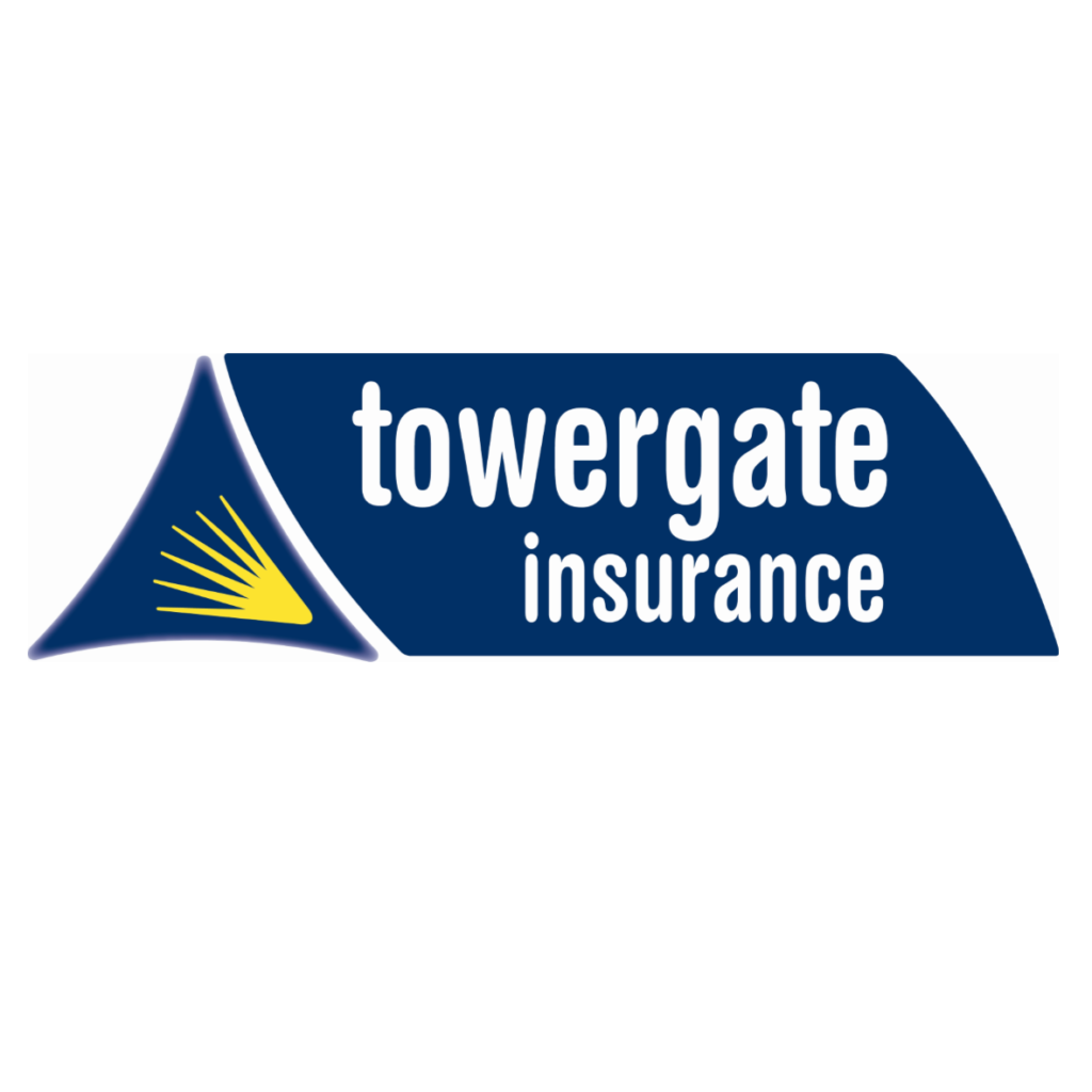 Towergate Underwriting strengthens insurance technology partnership with RDT