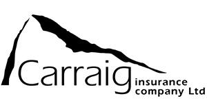 Carraig