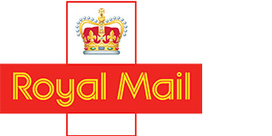 PAF Royal Mail