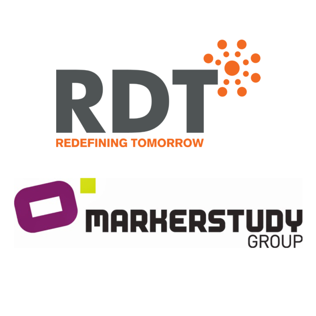 Markerstudy Group has committed to using RDT's insurtech for a further five years