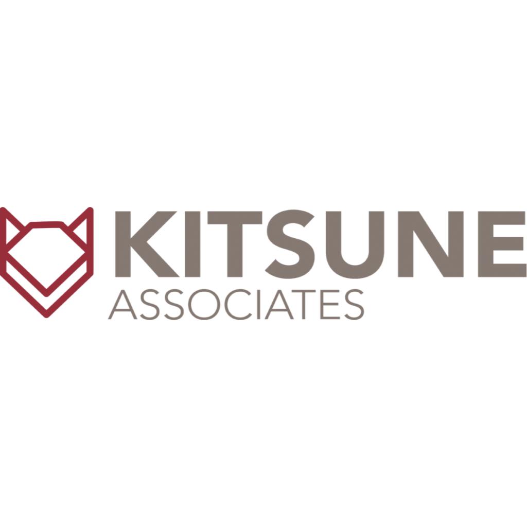 Kitsune MGA go live on RDT's Atlas platform