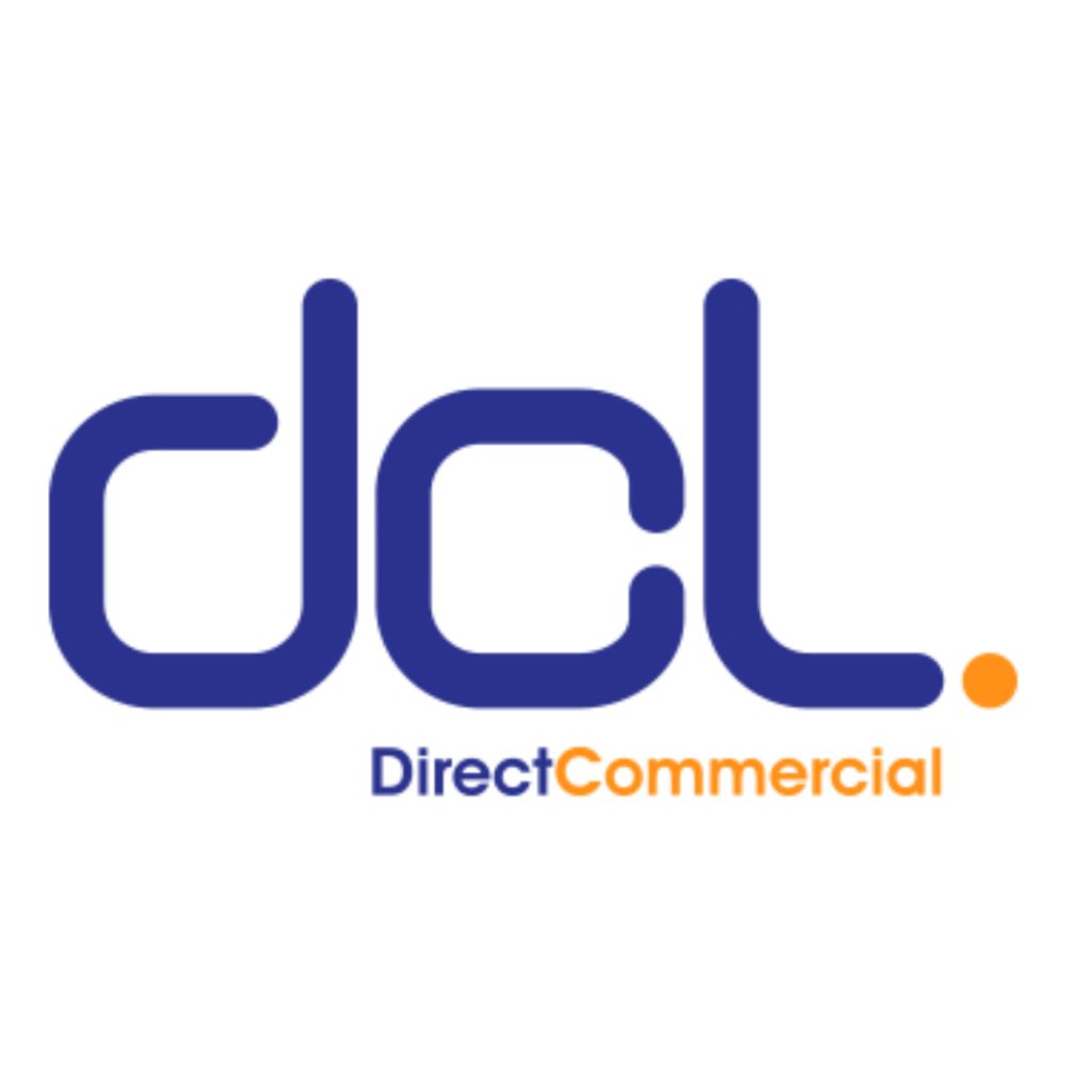 RDT client Direct Commercial wins a British Insurance Award