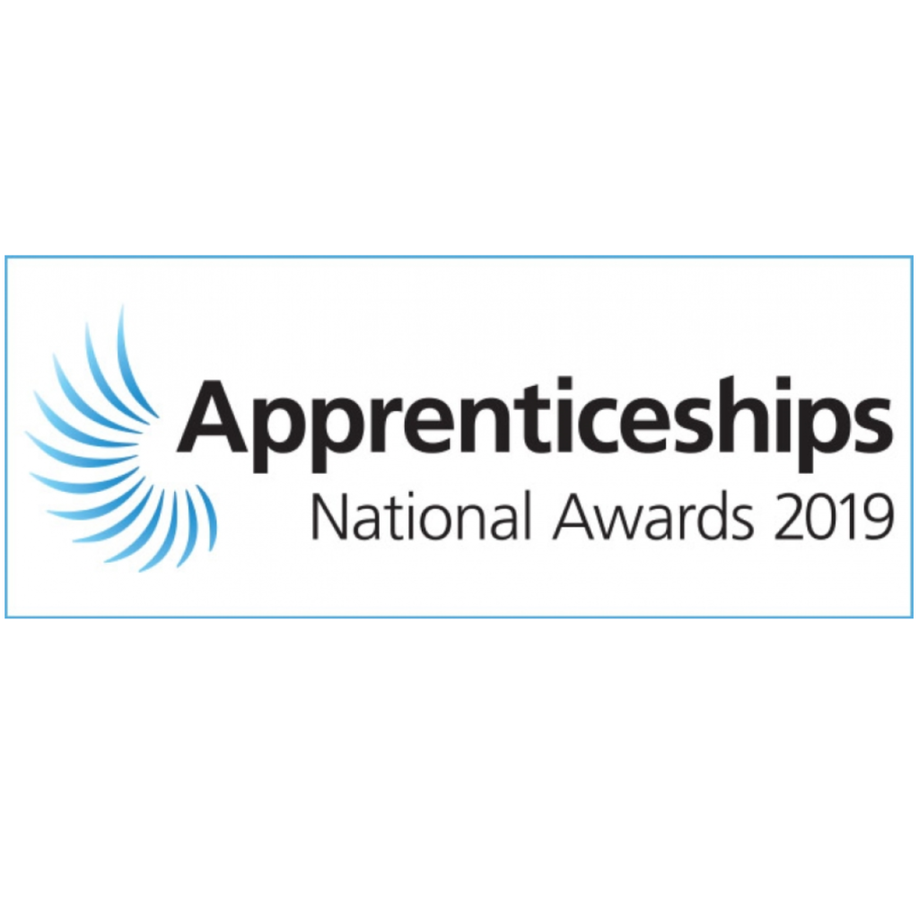 RDT progresses with apprenticeship awards