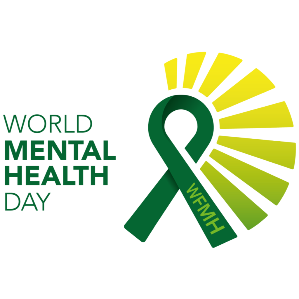 RDT considers employee wellbeing on World Mental Health Day
