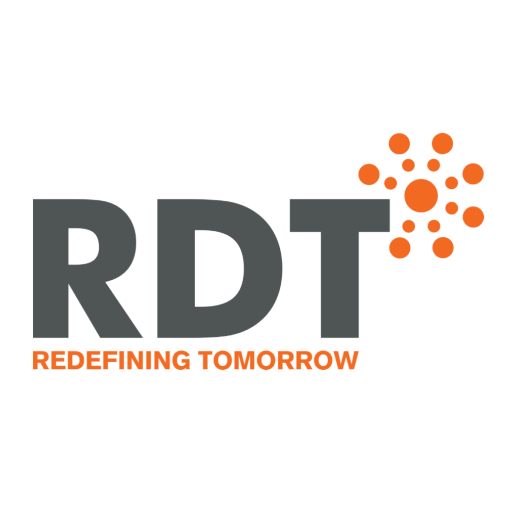RDT teams up with Willis Towers Watson