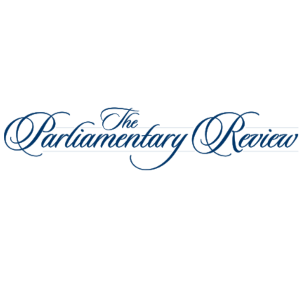 RDT praised by The Parliamentary Review for encouraging women in tech