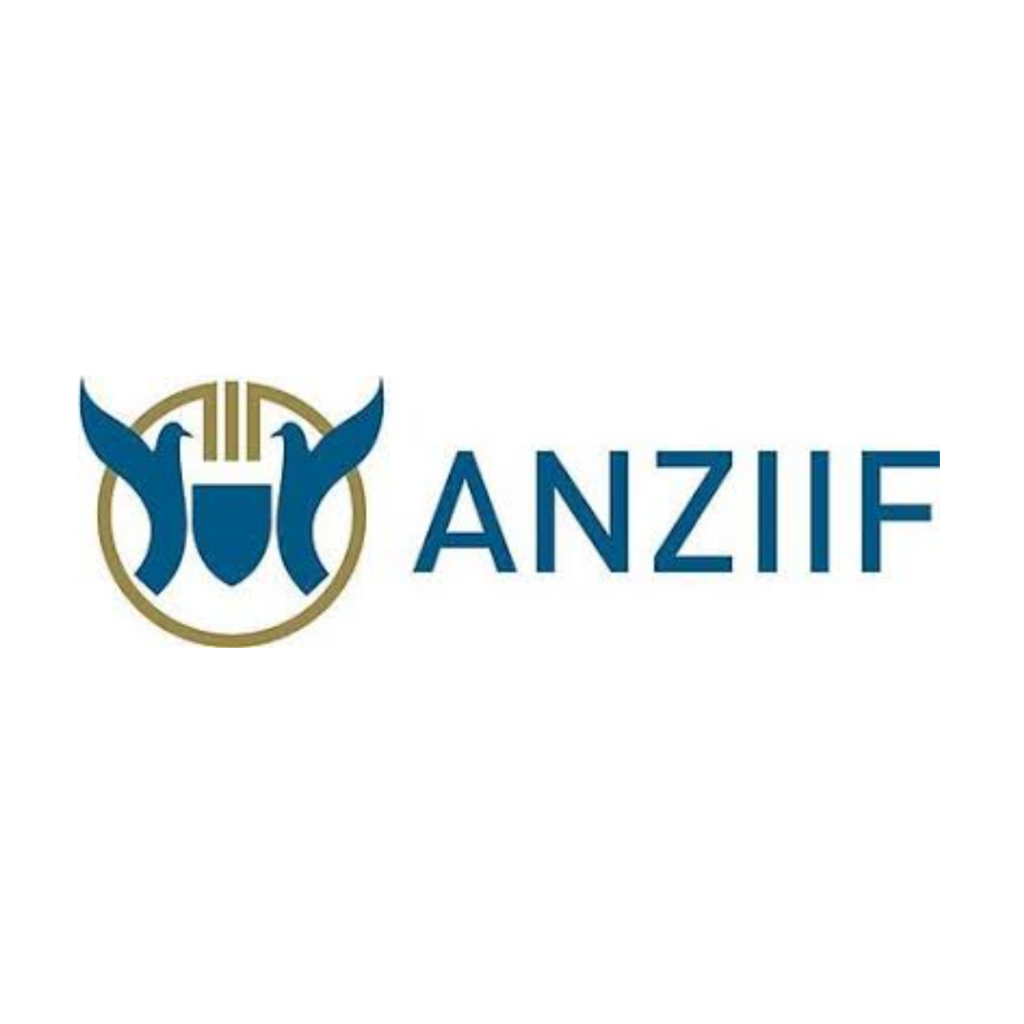 RDT is attending ANZIIF's insurtech conference