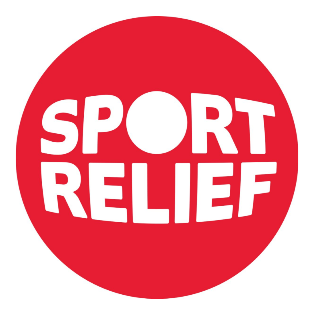 RDT's staff raise money for Sport Relief charity