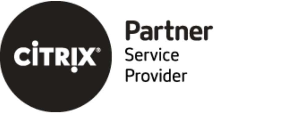 Citrix Service