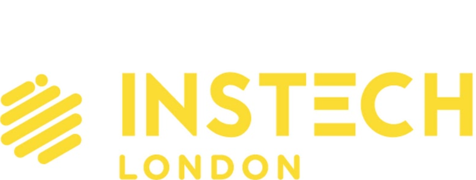 InsTech London